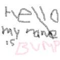 bump's Photo