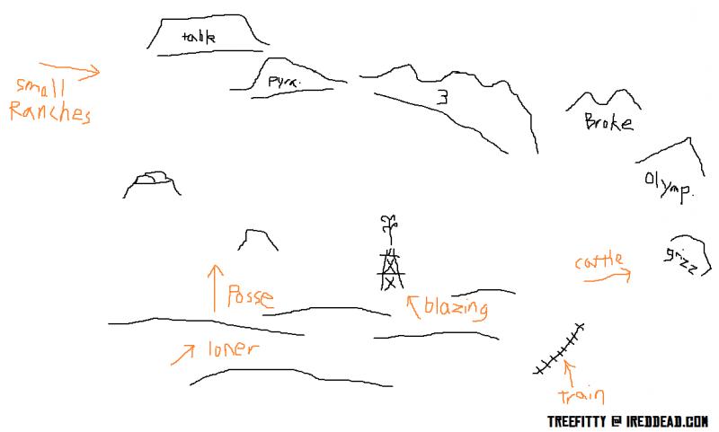 basicmap.png
