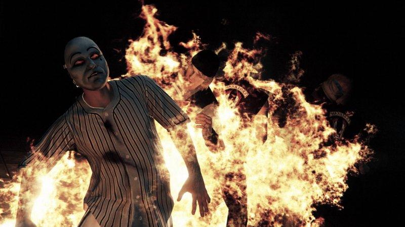 Grand Theft Auto V_20170603144004.jpg