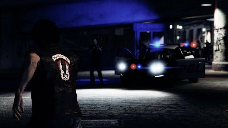 Grand Theft Auto V_20170603170836.jpg