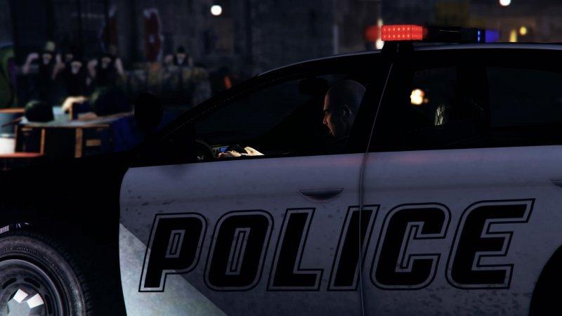 Grand Theft Auto V_20170603171304.jpg