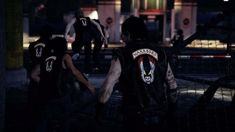 Grand Theft Auto V_20170603172823.jpg