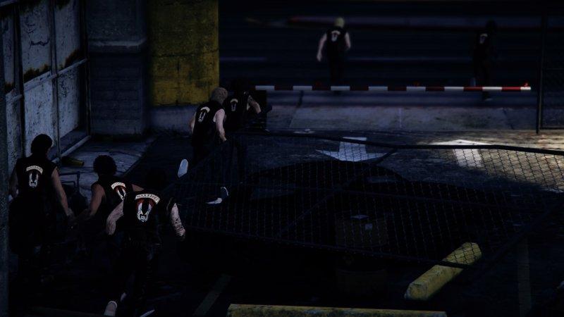 Grand Theft Auto V_20170603173823.jpg
