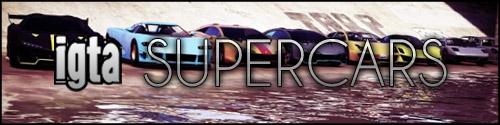 SUPERCURRZ.jpg