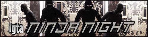 ninja.jpg.b7da77a600a4cde7e873222b992712c9.jpg