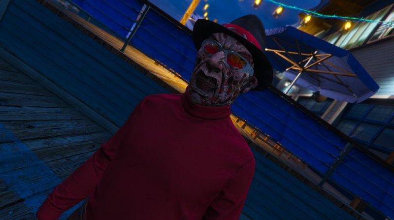 2017-10-31_Halloween6 bmx-Freddy.jpg