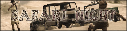 safari.jpg.d6003c9c9d675d75487edb8678dff67c.jpg