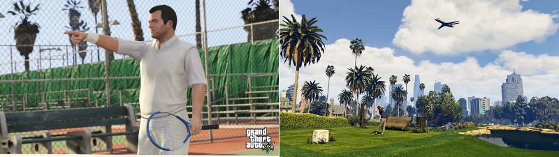 2018-02-24 tennis & golf banner.jpg
