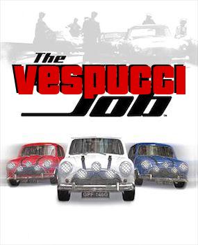 The_Vespucci_Job.png