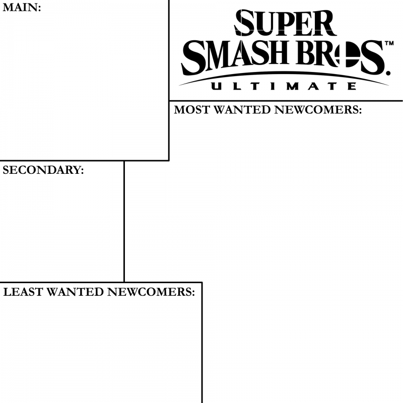 Smash Template.png