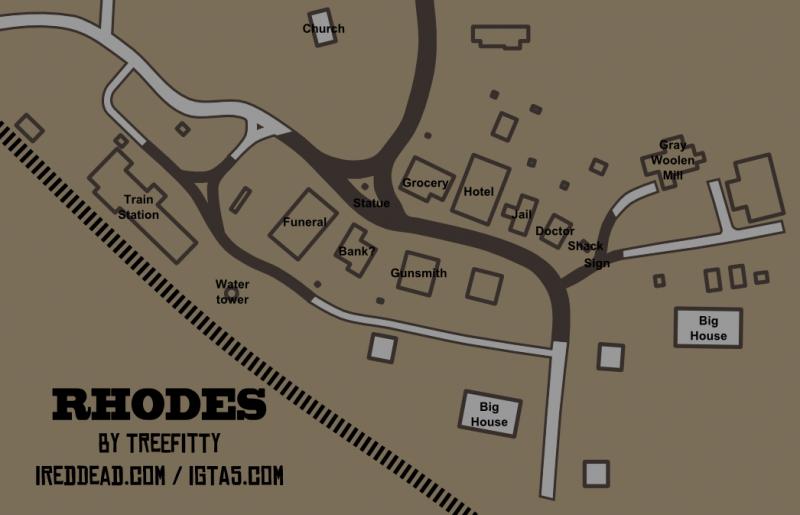 radar-rhodes.png