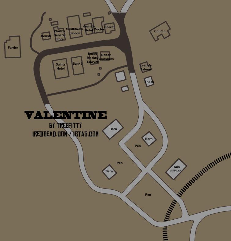 radar-valentine.png