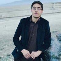 Izat Farhani