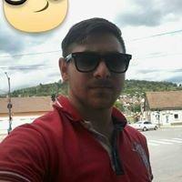 Gaby Belo