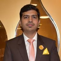 Sohail Zafar