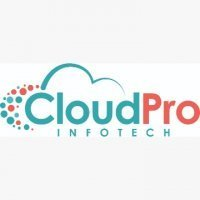 CloudPro Infotech