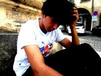 NadJi's Photo