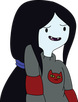 Marceline da Vampire Queen's Photo