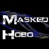 maskedhobo