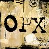 OptimumPx's Photo