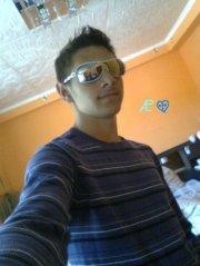 Gaby Belo's Photo