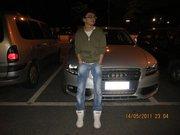 Haiu Daniel's Photo