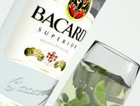 Bacardi's Photo