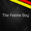 thefeemeboy
