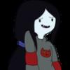 Marceline da Vampire Queen
