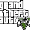 GTA5isawesome