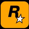 RockstarRocks