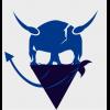 BlueDevils