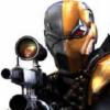 AlphaWarrior1