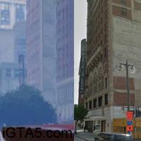 1106 S. Broadway