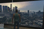 gameplay 1 gtav multiplayer
