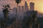 gameplay 1 welcome to los santos