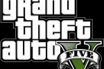 gta 5 official logo