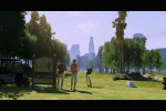 gta 5 trailer 1 local golf course