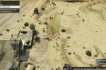 gta online gameplay placing more checkpoints