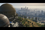 trailer 2 los santos from the observatory