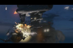 trailer 2 mid air collision
