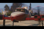 trailer 2 take off
