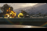 trailer 4 everythings exploding again