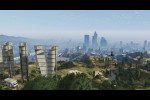 trailer 4 the great city of los santos