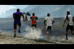 trailer 6 triathlon start