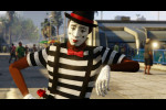 trailer 6 typical mime
