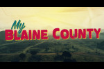 website blainecounty40