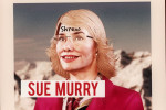 website jockcranley11