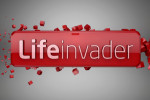 website lifeinvader05