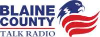 Blaine County Talk Radio